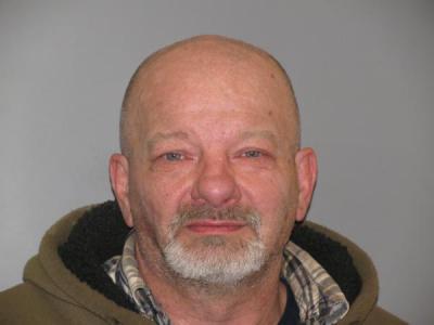 Joseph Chadwick Hopkins a registered Sex Offender of Ohio