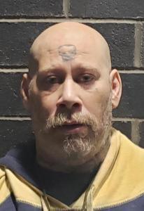 Mark Howard Wilson a registered Sex Offender of Ohio