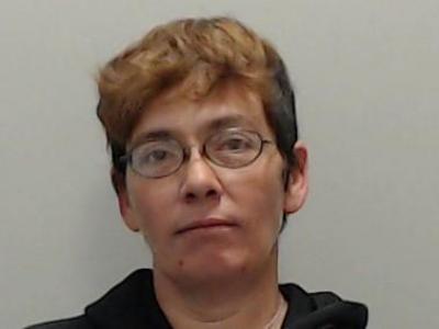 Beth Ann Garabrandt a registered Sex Offender of Ohio
