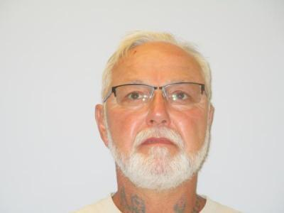 David Boyd Copeland a registered Sex Offender of Ohio