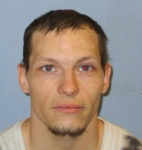 Maxwell Cain Butcher a registered Sex Offender of Ohio