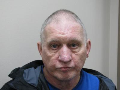 Keith Edward Grover a registered Sex Offender of Ohio