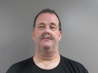 Kevin Lee Burns a registered Sex Offender of Ohio
