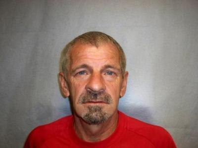 Donald R. Beal a registered Sex Offender of Ohio