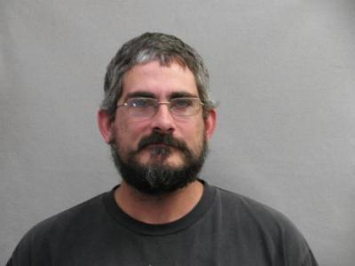 Jared Mark Childers a registered Sex Offender of Ohio
