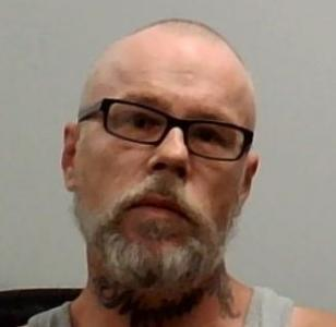 Roy M. Lamb II a registered Sex Offender of Ohio