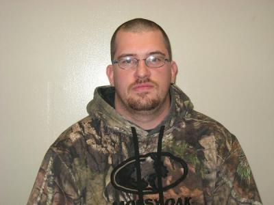 Larry Edward Stottsberry III a registered Sex Offender of Ohio