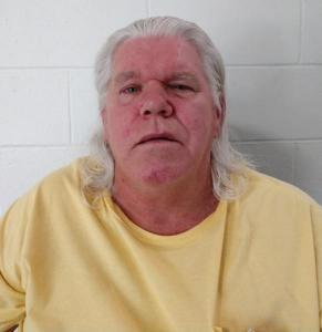 Peter A Dunham a registered Sex Offender of Ohio
