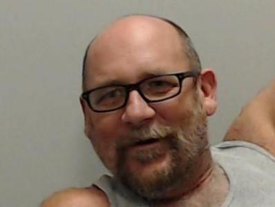 Sean Dennis Miller Sr a registered Sex Offender of Ohio
