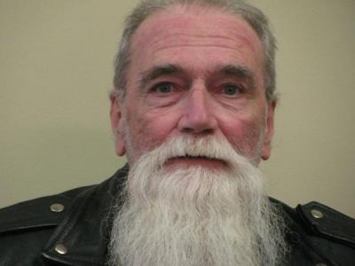 Jack L Frederick a registered Sex Offender of Ohio
