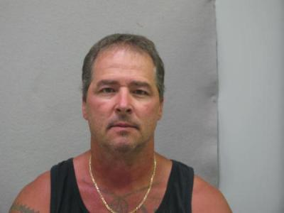 Lawrence Paul Norton a registered Sex Offender of Ohio