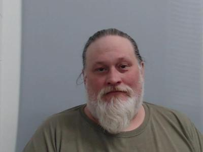 Brian Neal Clenny a registered Sex Offender of Ohio