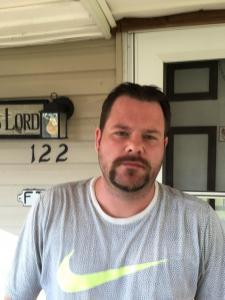 Jason E Fisher a registered Sex Offender of Ohio