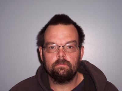 Matthew Theodore Masek a registered Sex Offender of Ohio