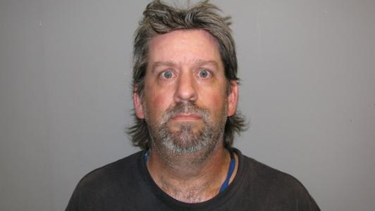Gregory Allen Myer a registered Sex Offender of Ohio