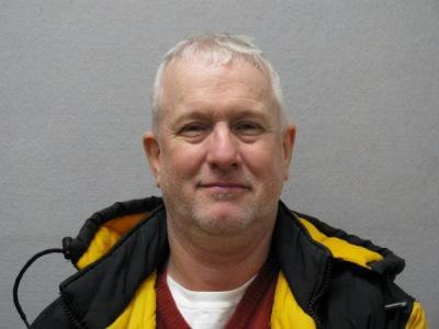 Timothy Jay Waha a registered Sex Offender of Ohio