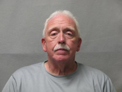 James Lawton Dean a registered Sex Offender of Ohio