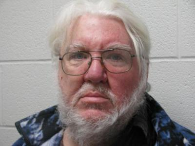 Wayne Michael Schnee a registered Sex Offender of Ohio