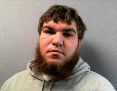 Dustin Lee Douglas a registered Sex Offender of Ohio