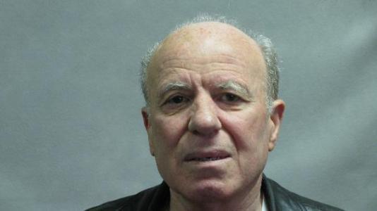 Anton Habash a registered Sex Offender of Ohio
