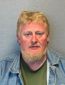 Donald Dwayne Tenney Sr a registered Sex Offender of Ohio