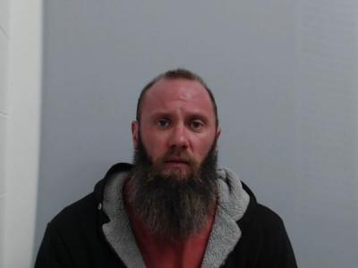 Jonathan Dale Lamb a registered Sex Offender of Ohio