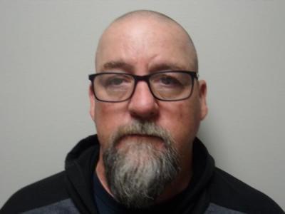 William Scott Priest a registered Sex Offender of Ohio