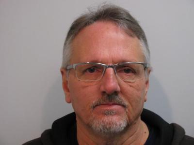 Eugene Schmick a registered Sex Offender of Ohio