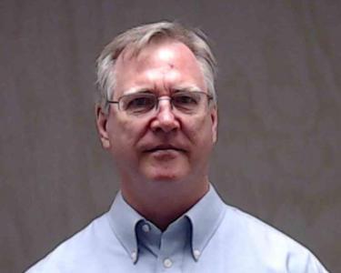 John Walker a registered Sex Offender of Ohio
