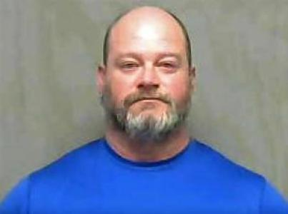 Christopher Michael Risk a registered Sex Offender of Ohio
