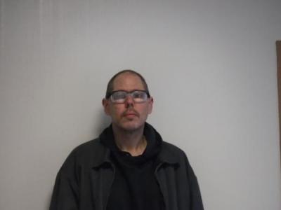 Timothy S Hazlett a registered Sex Offender of Ohio