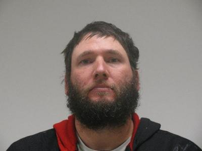 Joshua Aaron Sabo a registered Sex Offender of Ohio