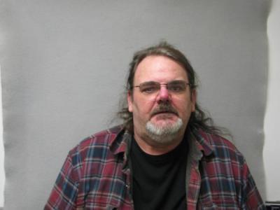 Steven Lynn Horch a registered Sex Offender of Ohio