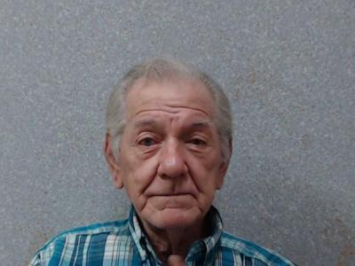 Thomas Earl Haughawout a registered Sex Offender of Ohio