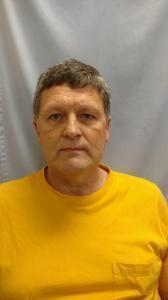 Arthur H Arrington a registered Sex Offender of Ohio