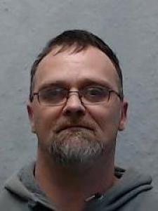 Richard Addis a registered Sex Offender of Ohio