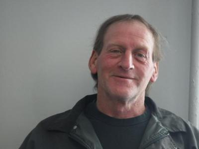 Donald L Searles a registered Sex Offender of Ohio