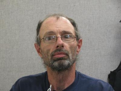 Scott Dwayne Motter a registered Sex Offender of Ohio