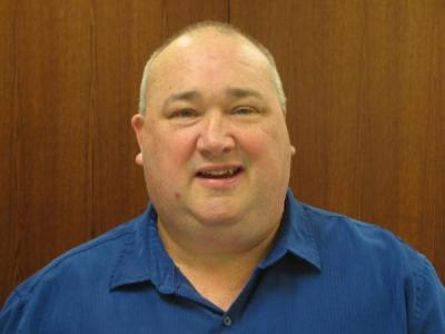 John Delmer Hart a registered Sex Offender of Ohio