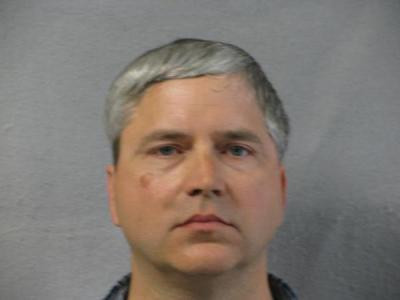 Cory Matthew Karr a registered Sex Offender of Ohio
