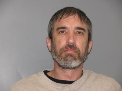 Richard Frederick Heilman a registered Sex Offender of Ohio