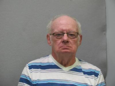 Larry Eugene Kramerage a registered Sex Offender of Ohio