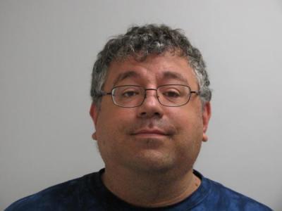 Ronald Mathew Cumberland II a registered Sex Offender of Ohio