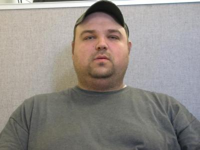 Juston Kyle Chapman a registered Sex Offender of Ohio