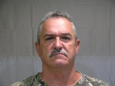 Michael L Strong a registered Sex Offender of Ohio
