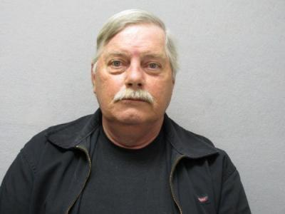 William Leroy Cornwell a registered Sex Offender of Ohio