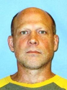 Jeffrey A. Humphreys a registered Sex Offender of Ohio