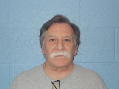 Jeffery Lynn Mcfarland a registered Sex Offender of Ohio