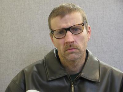 William Serban a registered Sex Offender of Ohio