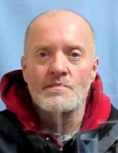 Roger Lee Graser a registered Sex Offender of Ohio